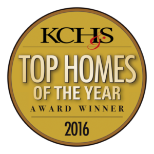 Home first choice homes kc for First choice builders